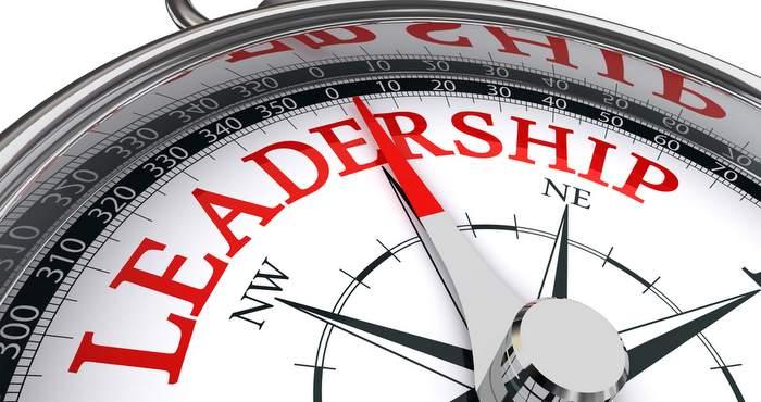 Auto Shop Leadership Advice