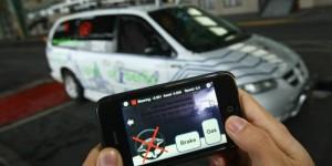 car-hacking-300x150