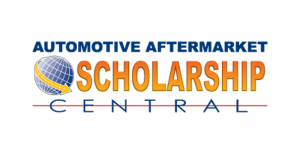 Automotive-Scholarship-Logo-300x154-1