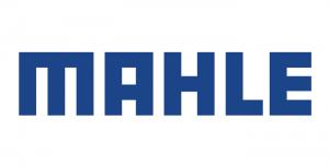 Mahle-updated-logo