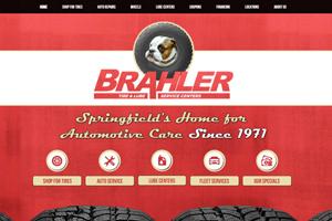 NetDriven_Brahler_feature