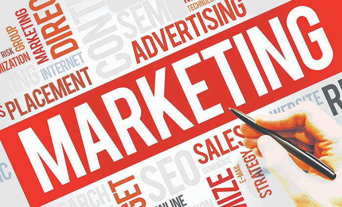 marketing-costly-mistakes-featured