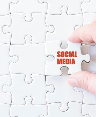 online-marketing-strategies-2