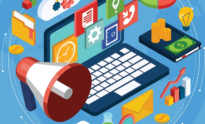 online-marketing-strategies-featured