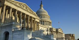 Capitol-Hill-Stock