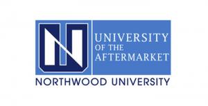 Northwood-University-of-the-Aftermarket-Logo