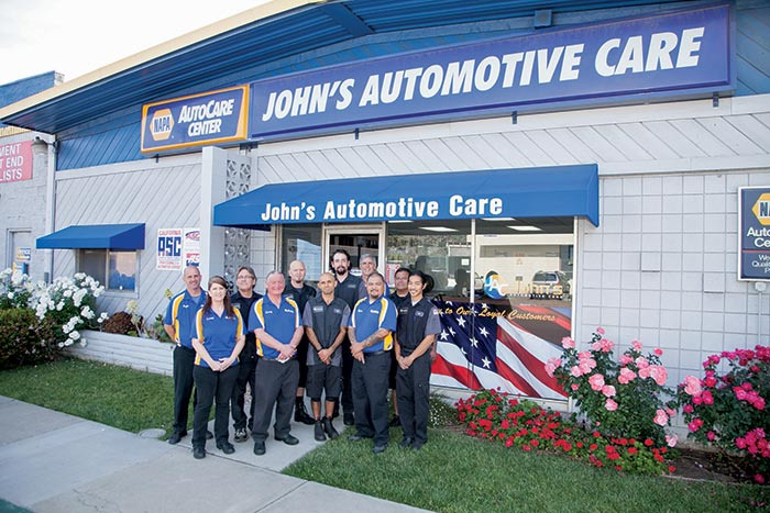 johns-automotive-group-shot