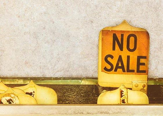 shop-selling