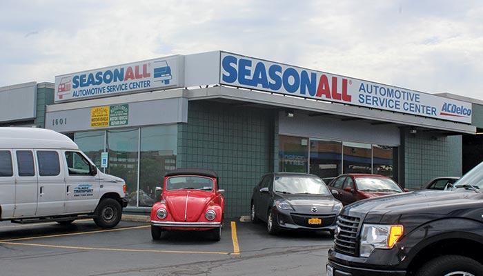 seasonall-featured