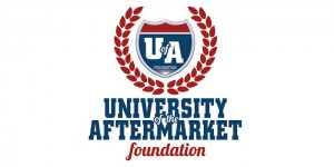University Of The Aftermarket Foundation Announces 135
