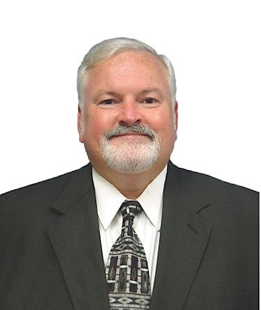 John Washbish, President and CEO, Aftermarket Auto Parts Alliance