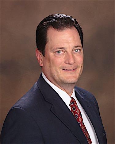 Mark Drennan, General Director, ACDelco