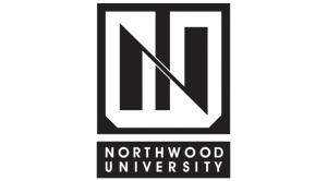 Northwood University - Logo