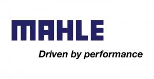 MAHLE Aftermarket - Logo