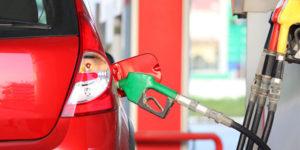 gas1222-gas-pump-price-2