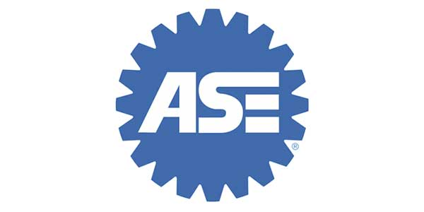 Ase Recognizes April As National Car Care Month