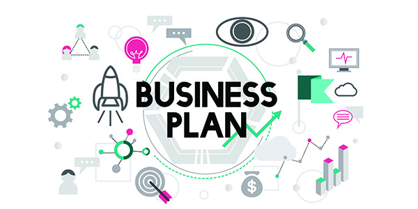 The benefits of an ongoing business plan for the business how to write good stand up comedy