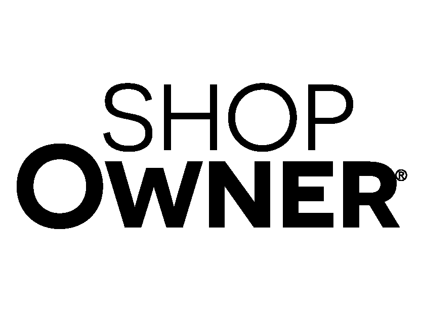 Shop Owner Magazine