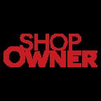 www.shopownermag.com