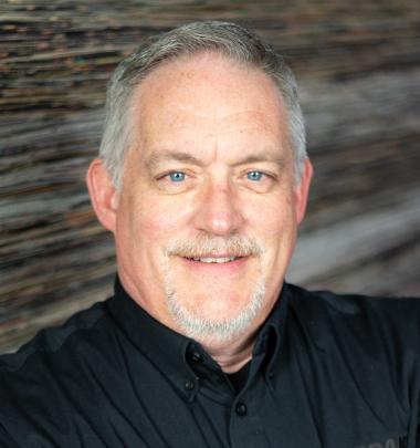 Doug Kaufman