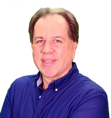 Vic Tarasik