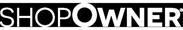 Shop Owner Magazine
