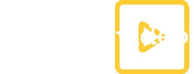 Featured Widget Image